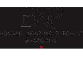 BKP & Associés Avocats